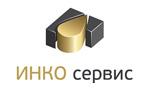 inko-service