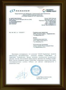 сертификаты20