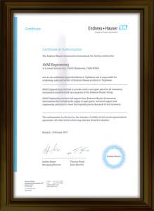 сертификаты4