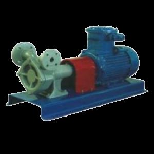 LWB-150 LPG