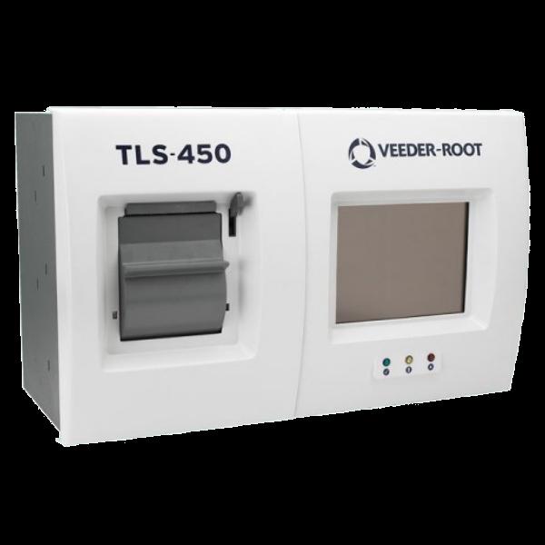 TLS 450